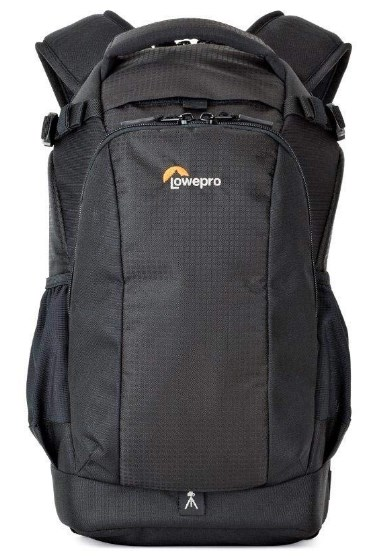 Flipside 200 AW II Camera Bag / Backpack - Black *FREE SHIPPING*