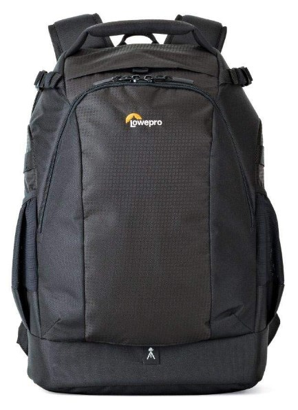 Flipside 400 AW II Camera Bag / Backpack - Black *FREE SHIPPING*