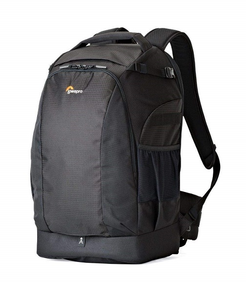 Flipside 500 AW II Camera Bag / Backpack - Black *FREE SHIPPING*