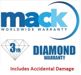 3 Year Diamond (Drops & Spills) Warranty For Digital Still/Video Cameras, Lenses, Flashes & Binoculars Valued Up To $7500.00 *FREE SHIPPING*