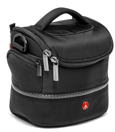Advanced Shoulder Bag IV *FREE SHIPPING*