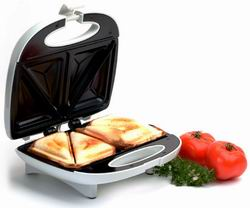 Maximatic Sandwich Makers