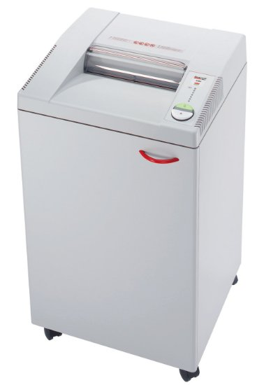 Mbm 3104 Cross Cut Level 3 Paper Shredder *FREE SHIPPING*