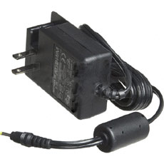 AC-6 AC Adapter For Dimage F100