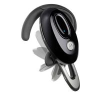 89382N H720 Bluetooth Headset