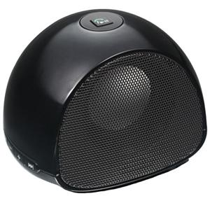 Electronics Bluetooth Portable Speaker with Built-In Microphone and Talk Function *FREE SHIPPING*