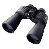 10x50 Action EX Extreme Binoculars *FREE SHIPPING*