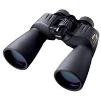 12x50 Action Ex Extreme Binoculars *FREE SHIPPING*
