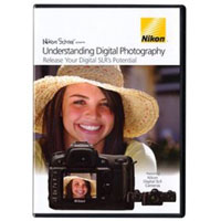Understaning Digital Photography Dvd