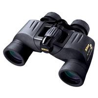 7x35 Action Ex Extreme Binoculars *FREE SHIPPING*