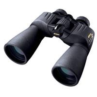 7x50 Action EX Extreme Binoculars *FREE SHIPPING*