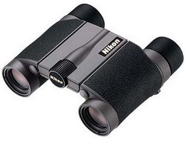 8x20 Premier LX-L Waterproof & Fogproof Binoculars *FREE SHIPPING*