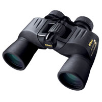 8x40 Action EX Extreme Binoculars