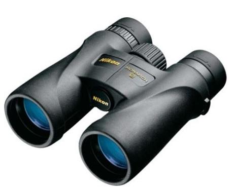 10x42 Monarch 5 ED Binoculars *FREE SHIPPING*