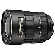 AF-S 17-55/2.8G ED-IF DX Super Wide Angle Zoom Digital Lens *FREE SHIPPING*