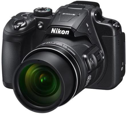 Nikon B700 PAS superzoom camera for 325 and tristatecamera online deal