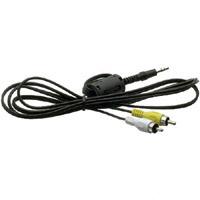 Eg-D2 Audio Video Cable