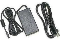 EH-5a Ac Adapter For D-40, D-40x D-50, D-60, D-70, D70s, D80, D90, D100, D200, D300 & D5000 Digital SLR Cameras