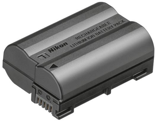 EN-EL15c Rechargeable Li-Ion Battery Pack *FREE SHIPPING*