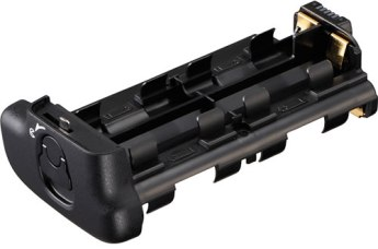 MS-D11 Replacement AA Battery Holder For MB-D11 Power Battery Pack