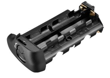 MS-D14 AA Replacement Battery Holder For MB-D14 & MB-D15 Power Grips