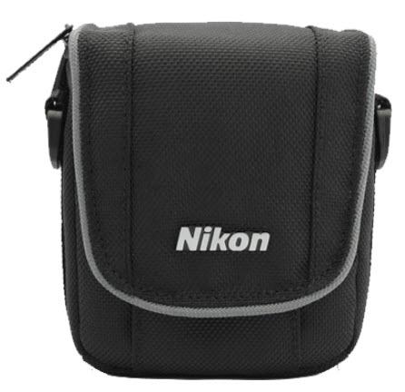 CoolPix Premium Travel Bag for Bridge Cameras *FREE SHIPPING*