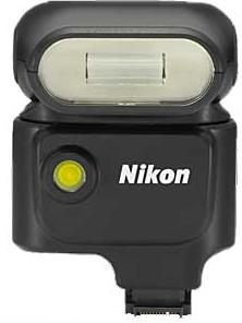 SB-N5 iTTL Speedlight Flash for Nikon 1 V1 Mirrorless Digital Camera *FREE SHIPPING*