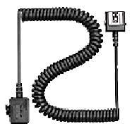 SC-28 Ttl Remote Cord