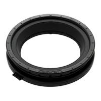 Sx-1 Attachment Ring For Sb-R200