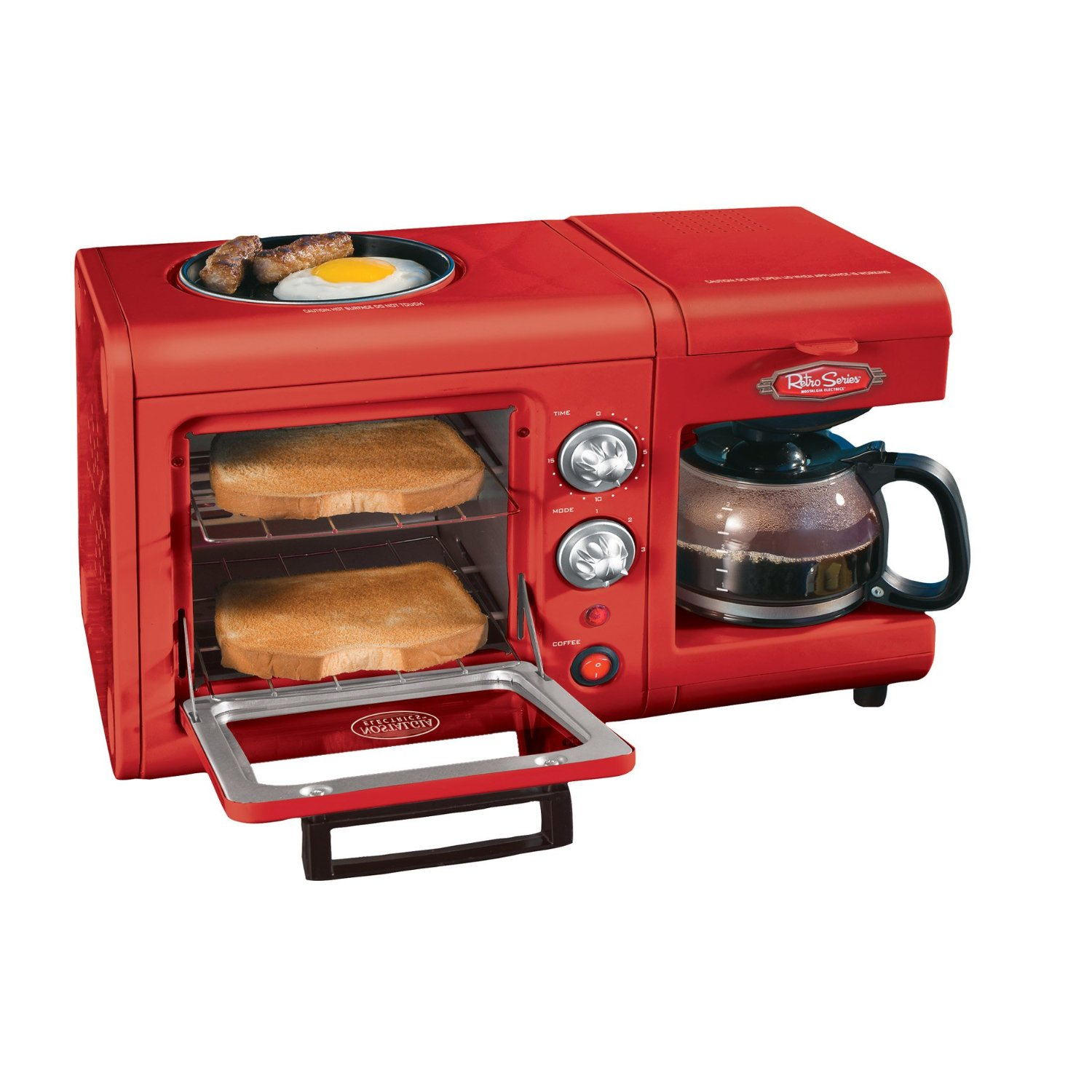 oven in combo toaster stand reviews microwave one combination