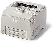 B6200n Digital Mono Printer