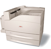 Okidata B930DN Laser Printer...