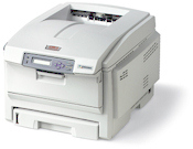 COLOR LASER PRINTER/NET/DUP