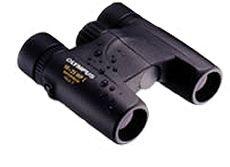 10x25 Magellan Wp I Waterproof & Fogproof Roof Prism Binoculars *FREE SHIPPING*
