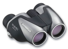 10x25 PC I Tracker Binoculars *FREE SHIPPING*