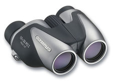 12x25 Pc I Tracker Binoculars *FREE SHIPPING*