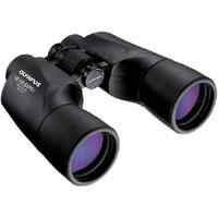 12x50 Pathfinder Exps I Binoculars *FREE SHIPPING*