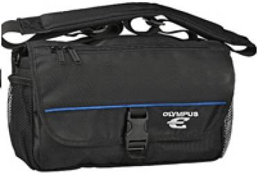 E-System Travel Bag