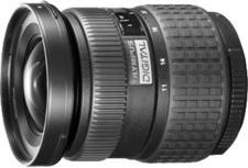 E 11-22/2.8-3.5 ED Zuiko Digital Lens For Digital SLR Cameras (72mm) *FREE SHIPPING*