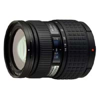 E 14-54/2.8-3.5 ED (IF) Zuiko Digital Lens For Digital SLR Cameras *FREE SHIPPING*