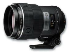 E 150/2.0 ED (IF) Telephoto Digital Zuiko Lens  For Digital SLR Cameras (82mm) *FREE SHIPPING*