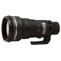 E 300/2.8 ED (IF) Zuiko Digital Telephoto Lens For Digital SLR Cameras  *FREE SHIPPING*