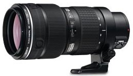 E 35-100/2.0 ED Zuiko Digital Lens For Digital SLR Cameras (77mm) *FREE SHIPPING*