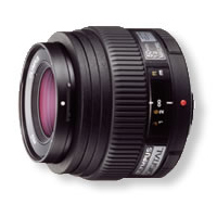 E 50/2.0 ED Zuiko 1:2 Macro Digital Lens For Digital SLR Cameras  *FREE SHIPPING*