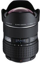 E 7-14/4.0 ED (IF) Wide Angle Digital Zuiko Zoom Lens For Digital SLR Cameras  *FREE SHIPPING*