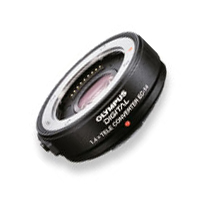 EC-14 1.4x Teleconverter For Digital SLR Cameras *FREE SHIPPING*