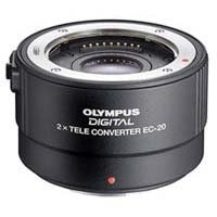 OLYMPUS