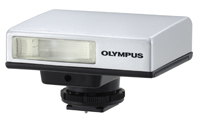 FL-14 FLash For Pen E-P Rangefinder Cameras *FREE SHIPPING*