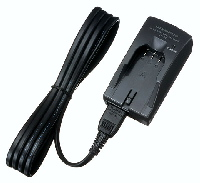 Li-10c Lithium Ion Battery Charger