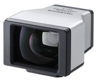 VF-1 Optical Viewfinder For 17mm Micro 4/3 Lens